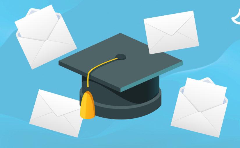 Как написать мотивационное письмо для учёбы: советы и примеры