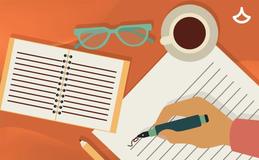 Как написать убедительное эссе для университета