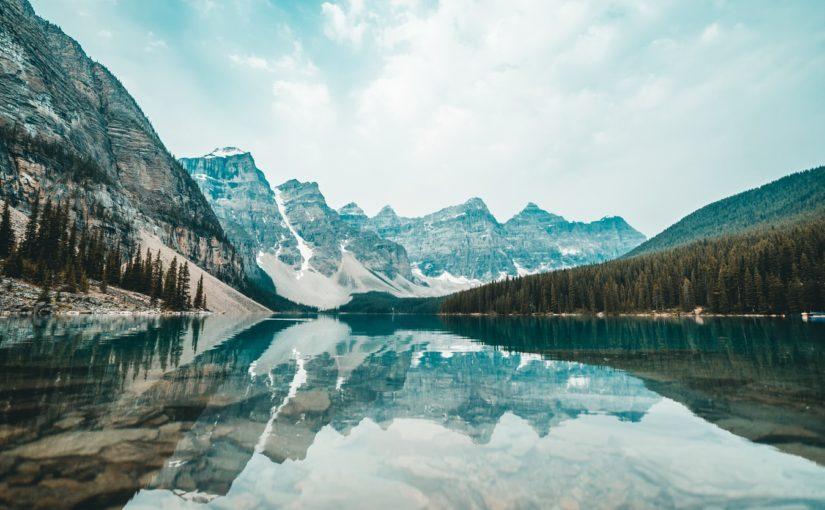 Языковые курсы в Канаде — наш опыт и советы