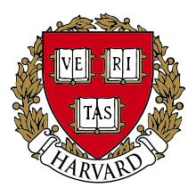 Как поступить в Гарвард - престижный университет США