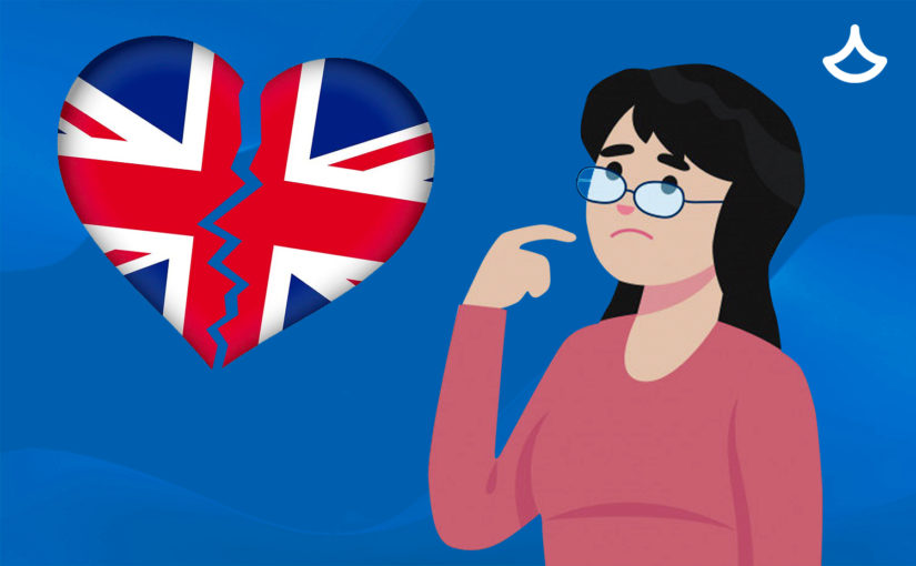 7 типичных ошибок при изучении языка
