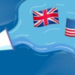 Как быстро выучить английский язык: 36 работающих советов