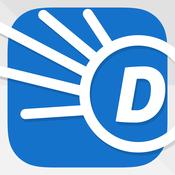 Официальное приложение Dictionary.com