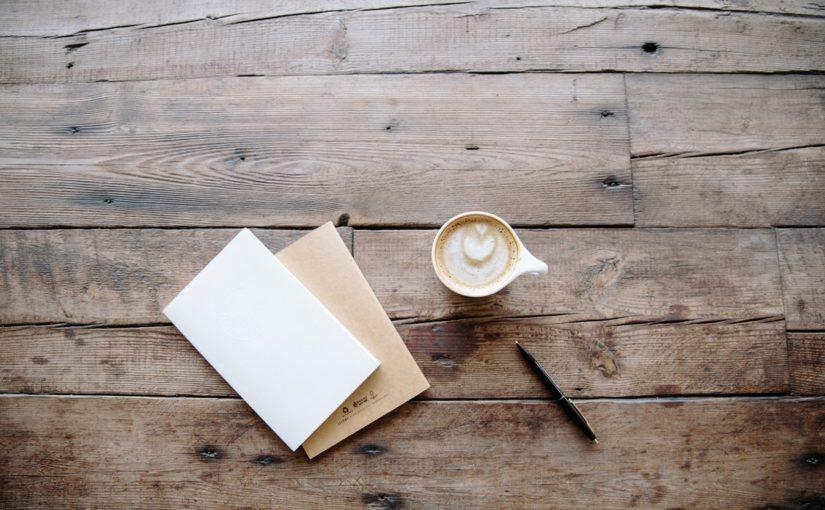 Как писать письмо-запрос информации и ответ на него на английском языке