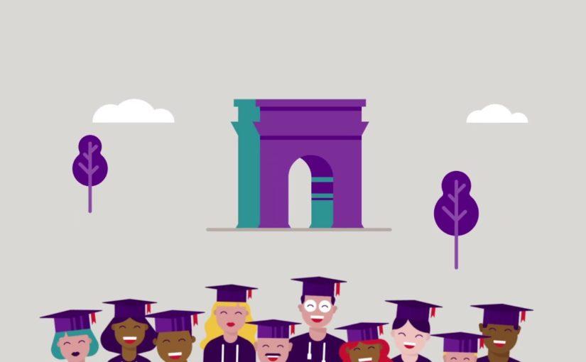 Как поступить на PhD за границей и получить стипендию