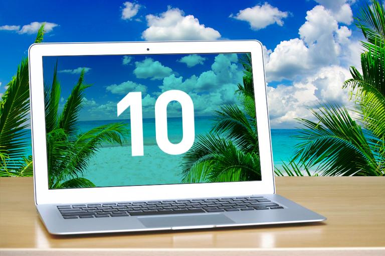 10 сайтов для поиска стажировок за рубежом