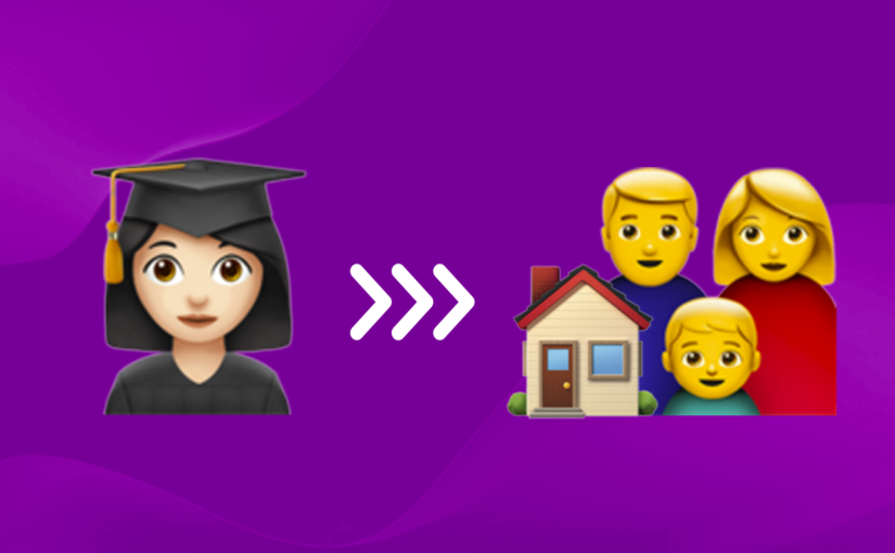 Особенности проживания впринимающей семье: как решать проблемы и к чему готовиться