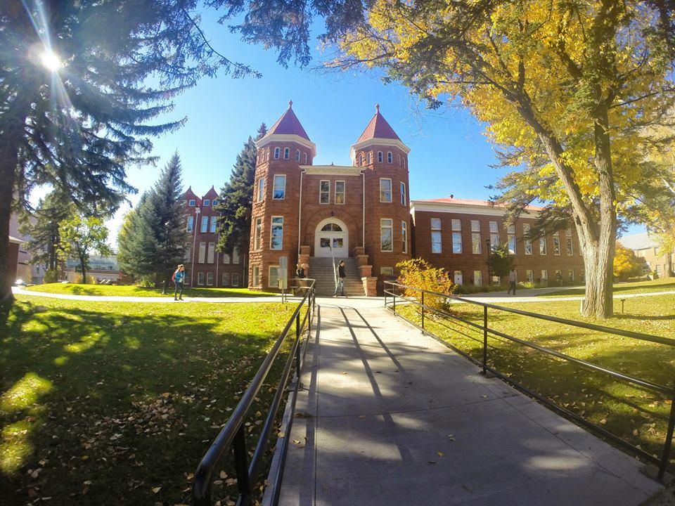 Университеты США: как поступить, какую программу выбрать, гделучше практика и сколько всёэто стоит