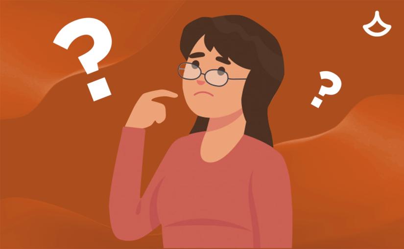 Топ-9 сложных слов на английском, которые часто произносят неправильно