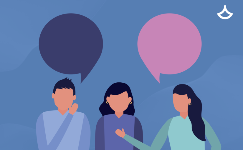 Small talk: как правильно вести светскую беседу на английском