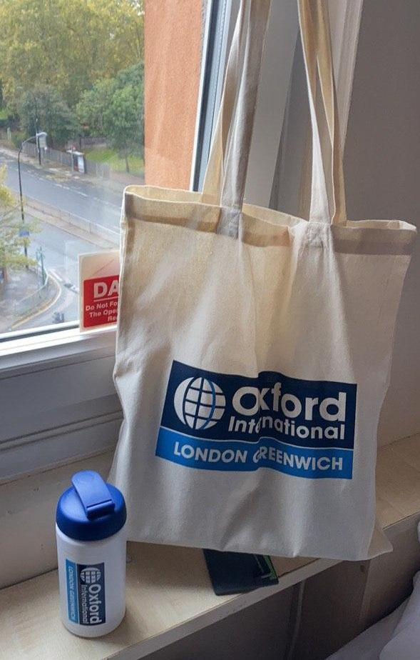 Отзыв о поездке с LinguaTrip.com — языковые курсы в Лондоне