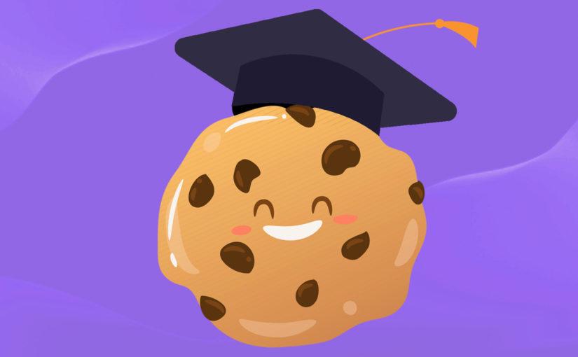 160 идиом в английском языке для уровня Intermediate — как и зачем учить