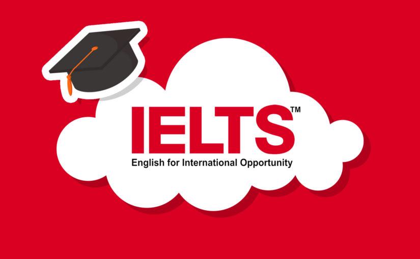 Тонкости подготовки к IELTS: 20 советов для успешной сдачи экзамена